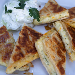 Armenian-Grilled-Cheese-Tzatziki-2