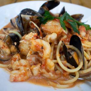 Seafood Pasta TF 3