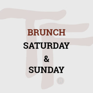 brunch-txt