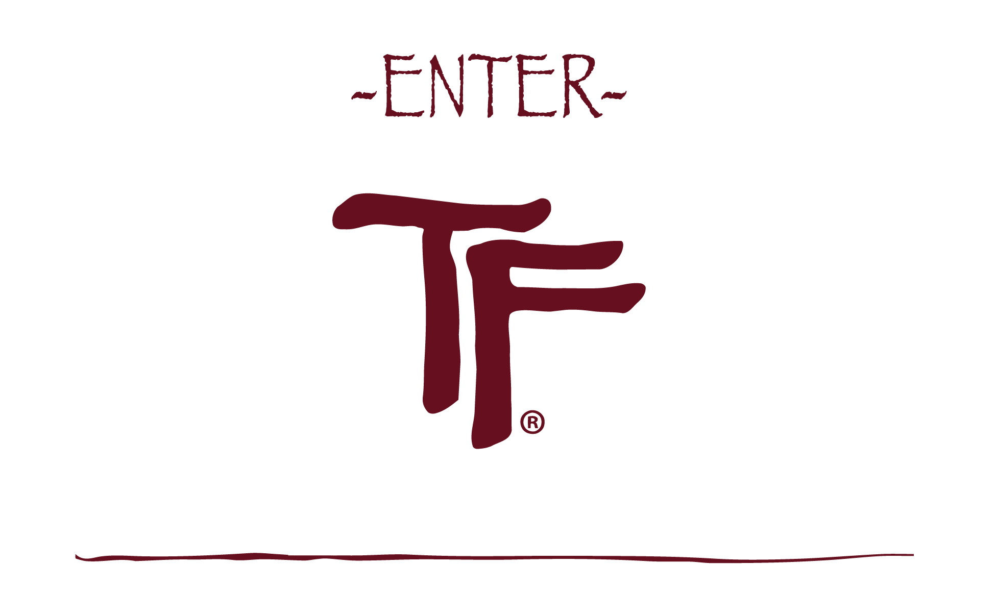 Enter TruFire Restaurant Life Happens in the Kitchen