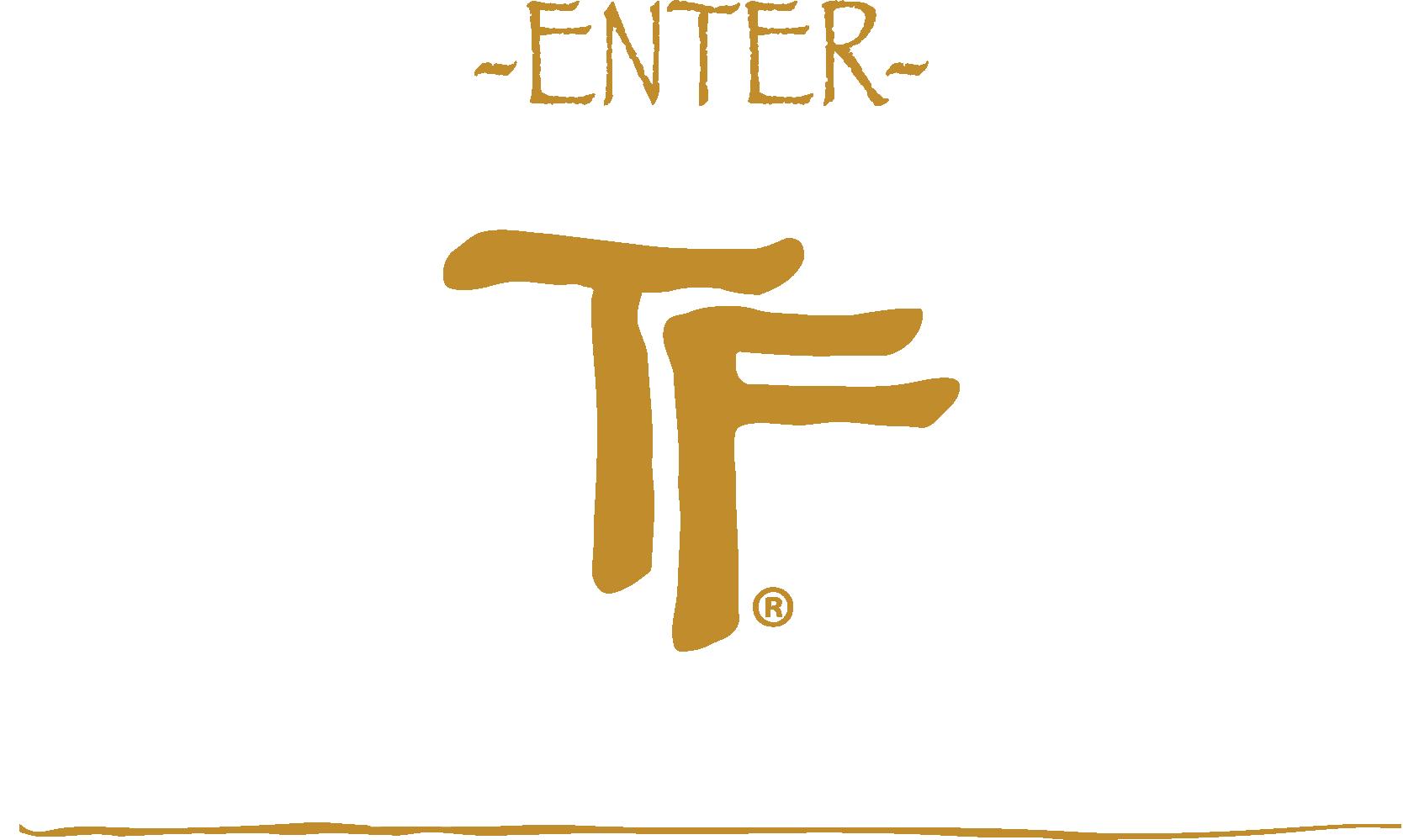 TruFire Restaurant